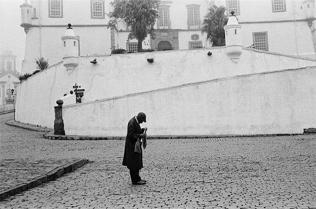 Exposição em Ouro Preto celebra os dez anos de atuação do coletivo Olho de Vidro (Foto: Alexandre Martins)