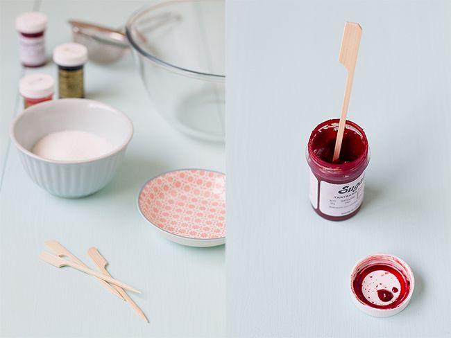 azúcar-de-color-rojo-ingredientes
