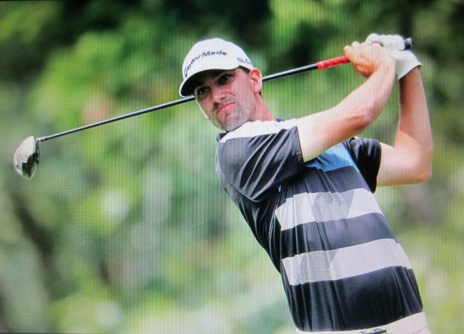 https://rpgolf.wordpress.com/2016/12/17/pga-tour-latinoamerica-bolts-to-a-7-point-lead-over-mackenzie-tour-in-aruba-cup/