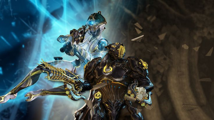 Feel the force with three new Warframe Prime DLC packs For those of us who delve into the murky world of free-to-play games, it is pretty much a gimme that we'll have been tempted in by a number of paid DLC packs from time to time. And that is exactly what is happening today as Warframe players get the opportunity to drop a bit of cash on three new content packs. Yep that's right, the Prime Vault is open for business! http://www.thexboxhub.com/feel-force-three-new-warframe-prime-dlc-packs/