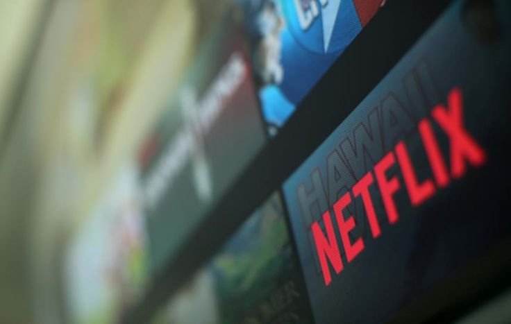 More TV networks follow Netflix to binge-watching model