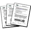 Technical Documents http://www.tykans.com