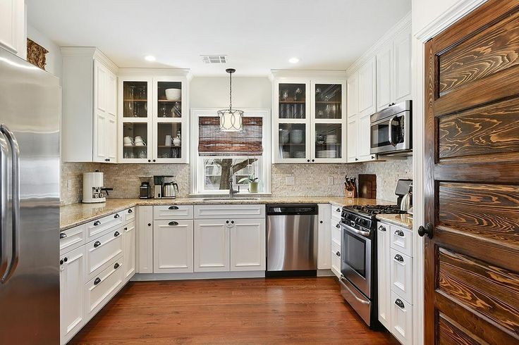 1711 Marengo St, New Orleans, LA 70115 | MLS #2047372   Zillow | Kitchens |  Pinterest | Single Family, Bath And Kitchens