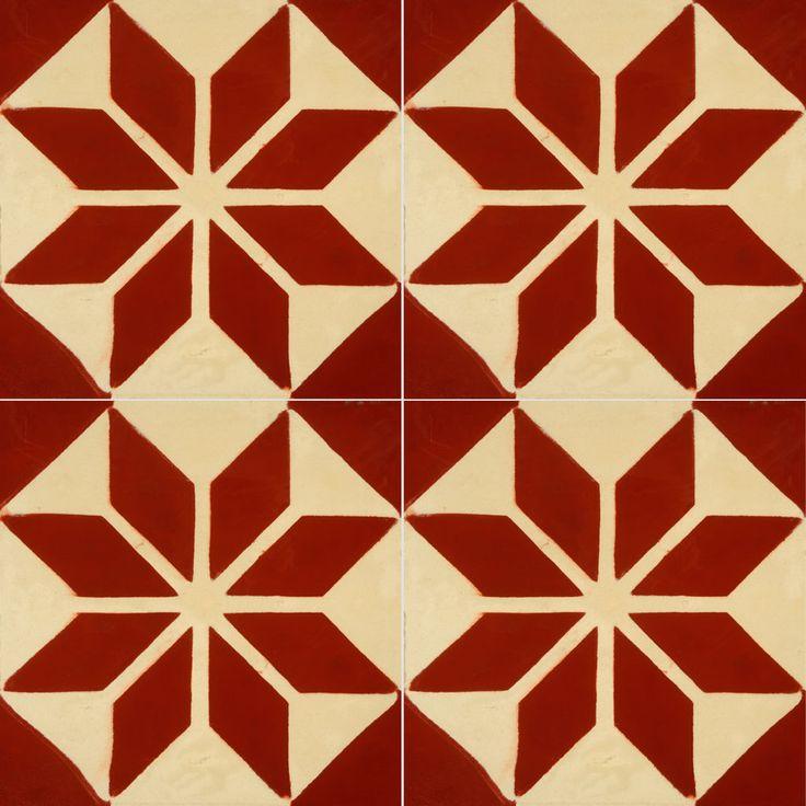Geometria_02