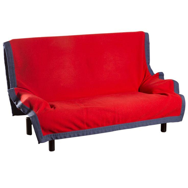 sinbad sofa - Google Search