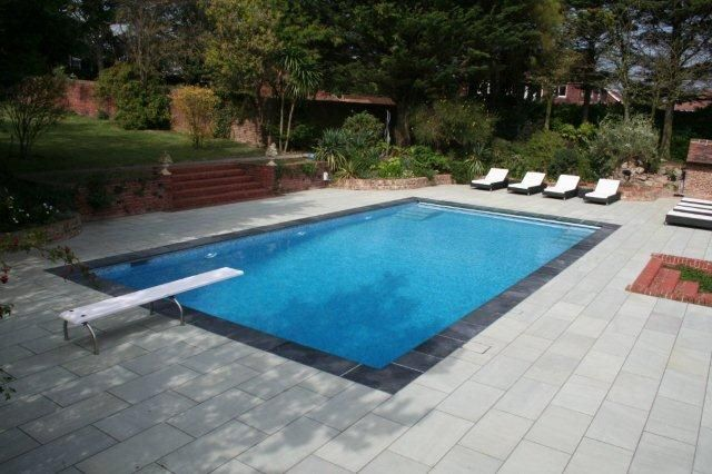 17 mejores ideas sobre trampol n de agua en pinterest for Trampolin para piscina