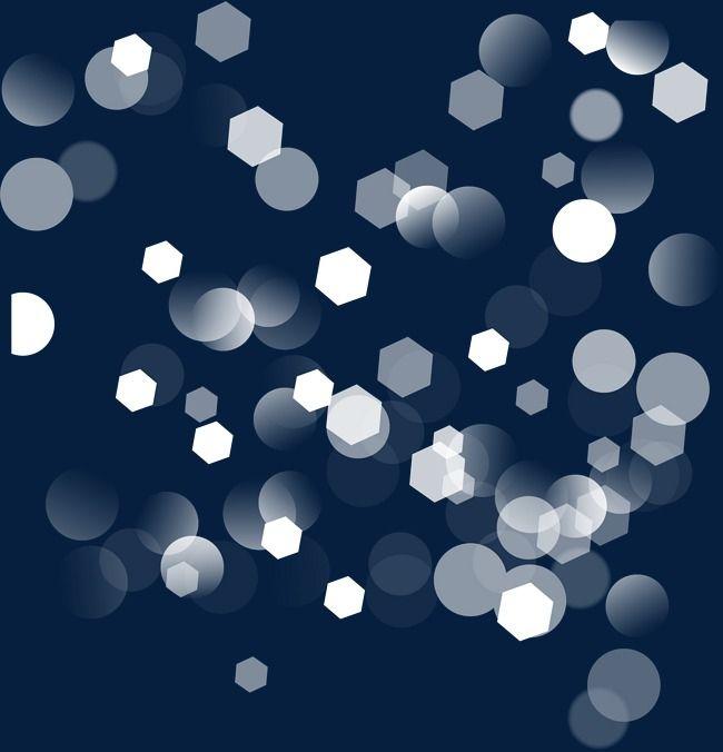 عنصر تأثير بقعة بيضاء نور ابيض إضاءة تأثير الضوء Png وملف Psd للتحميل مجانا White Spot Grayscale Clip Art