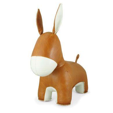 Donkey Yale