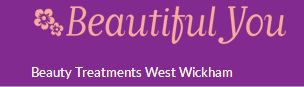 We provide Beauty Treatment & Body treatments. Facials, Waxing, Make Up, Body & Soul, Eye Enhancements, Hand & Feet, IPL Laser Removal for Women & Men in West Wickham. We are beauty salon based in London, All our treatments are performed by Beauty experts who are fully trained in whichever treatment you desire. Please look at our website for more information.