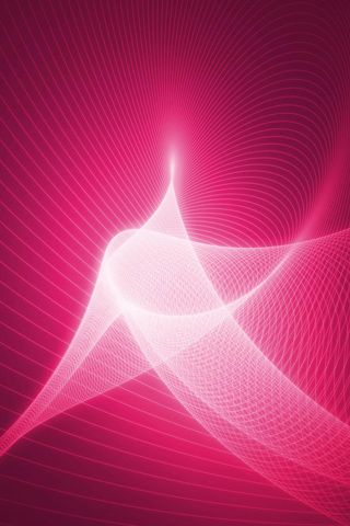 Abstract HD Wallpapers 383368987012369478 1