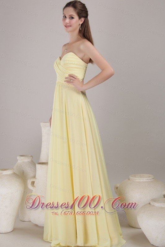 7 besten New Style Pageant Dresses in Sydney, 2021 NSW, Australia ...