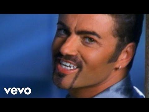 Provided to YouTube by Sony Music Entertainment Kissing a Fool · George Michael / 喬治麥可 Faith ℗ 1987 G.K. Panayiotou, under exclusive license to Sony Music En...