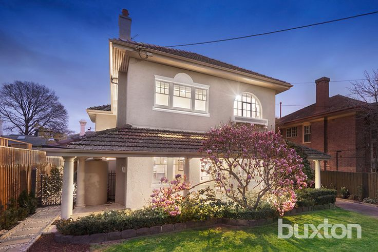 BRIGHTON 4 Holmwood Avenue  Impeccable Family Living in Exclusive Surrounds Graced with sophisticated style and contemporary class this grand 4/5-bedroom, 3.5-bathroom family residence exudes lifestyle excellence in exclusive surrounds.   #sold #propertiessold #brighton #victoria #australia #buxton
