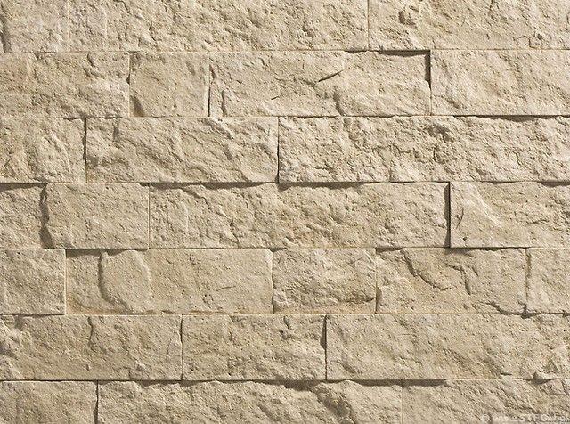 Kamień dekoracyjny Stegu ARENA wewnętrzny
