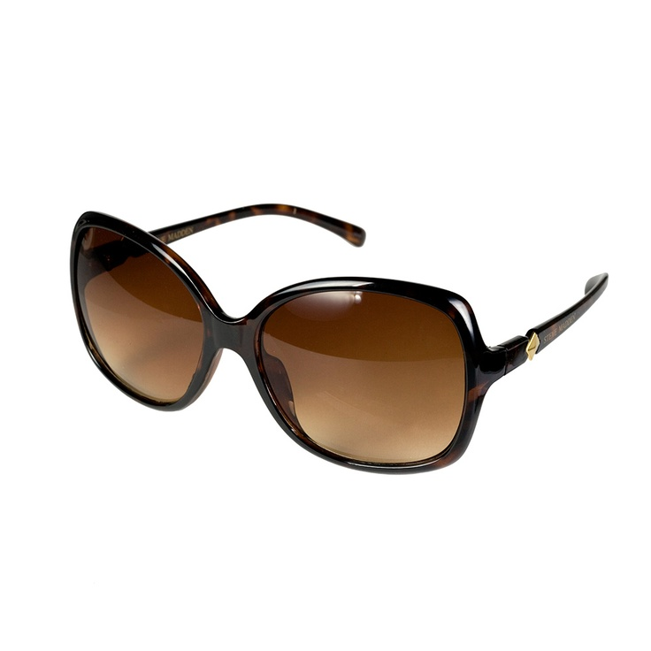 I love the Steve Madden Oversized Round Sunglasses from LittleBlackBag: Black Bags, Favorite Places, Tortoises Oversized, Oversized Sunglasses, Madden Oversized, Over Sunglasses, Steve Madden, Oversized Round, Round Sunglasses