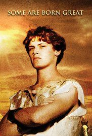 Young Alexander the Great Poster