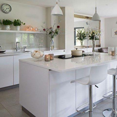 die besten 25+ wickes kitchen worktops ideen auf pinterest | teal ... - Eklektischen Stil Einfamilienhaus Renoviert