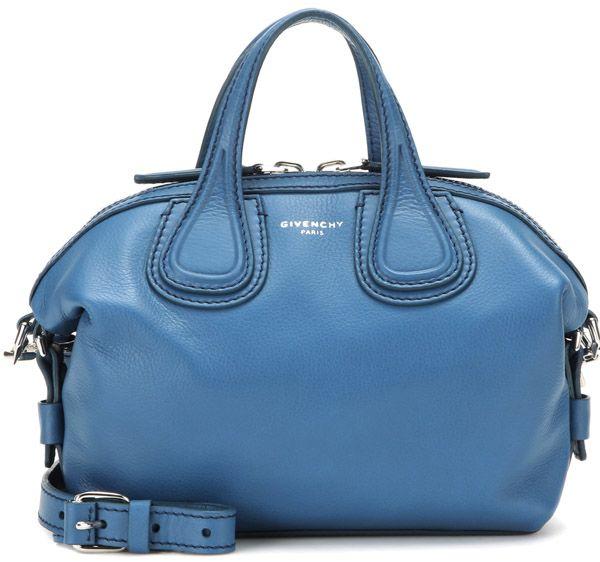 Designer Handbag Sale: GIVENCHY Nightingale Micro Bag