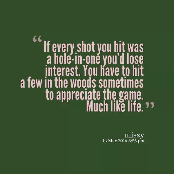 Appreciate the game. #golfweekendlessons #weekendgoals