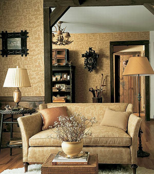 33 best images about French Country Interior on Pinterest ...