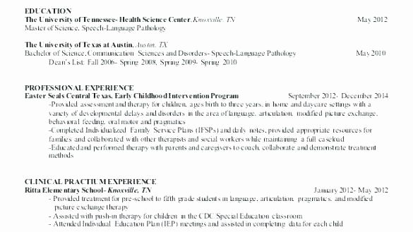 Speech Pathology Cover Letter from i.pinimg.com
