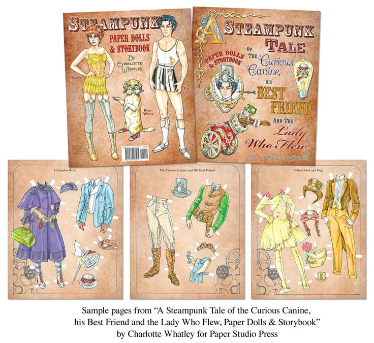 Beautiful Sample Paper Doll Pictures - Best Resume Examples For