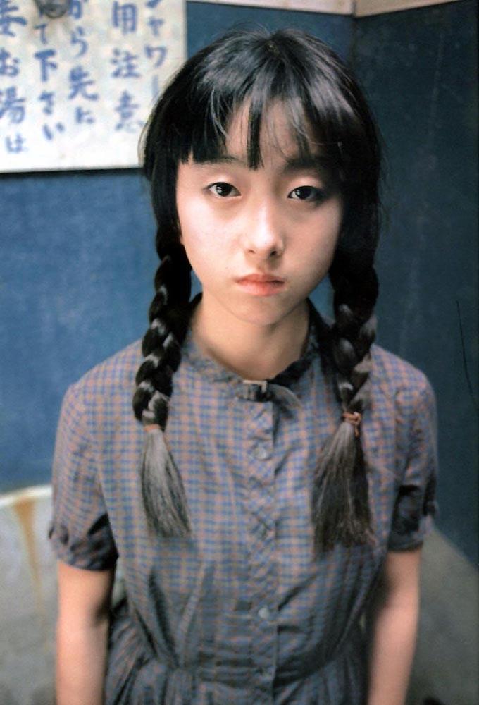 Mizuki Yamazoe | Download Foto, Gambar, Wallpaper | Film ...