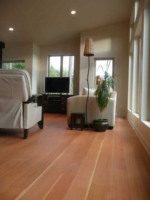1000 Images About Polyx 174 Oil On Pinterest Pine Flooring