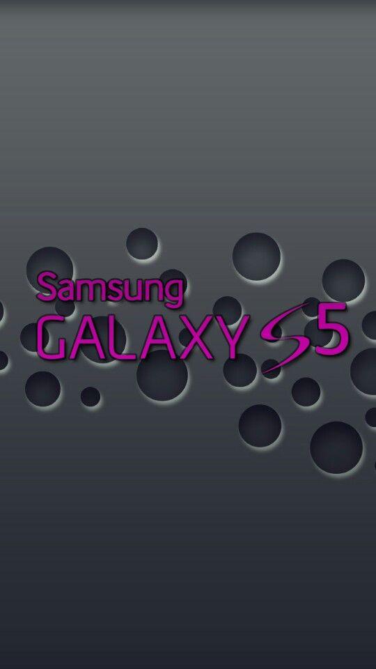 Galaxy s5 wallpaper