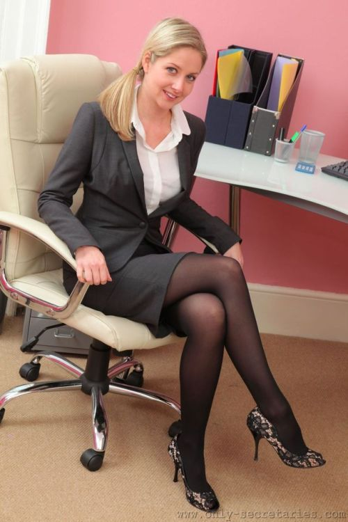 Fenster ansehen hot pantyhose continue, avril fake lavigne nude pic
