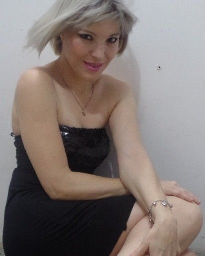 rio grande singles dating site Meet rio grande singles online & chat in the forums dhu is a 100% free dating site to find personals & casual encounters in rio grande.