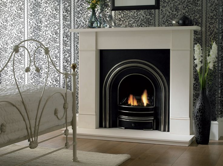 Traditional Fireplaces  Flat Victorian Classic  Acquistions