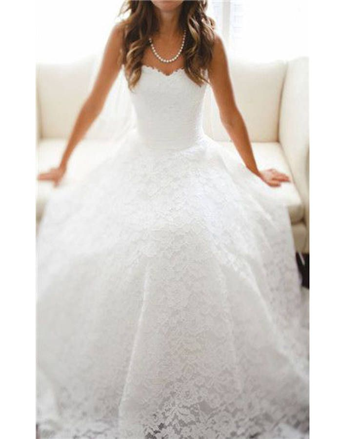 robe de mari e de princesse de luxe prix. Black Bedroom Furniture Sets. Home Design Ideas