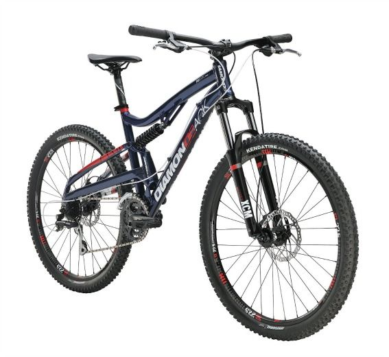 Black Friday Bike Deals 2015|Great Cyber Monday Deals on bicycles 2015