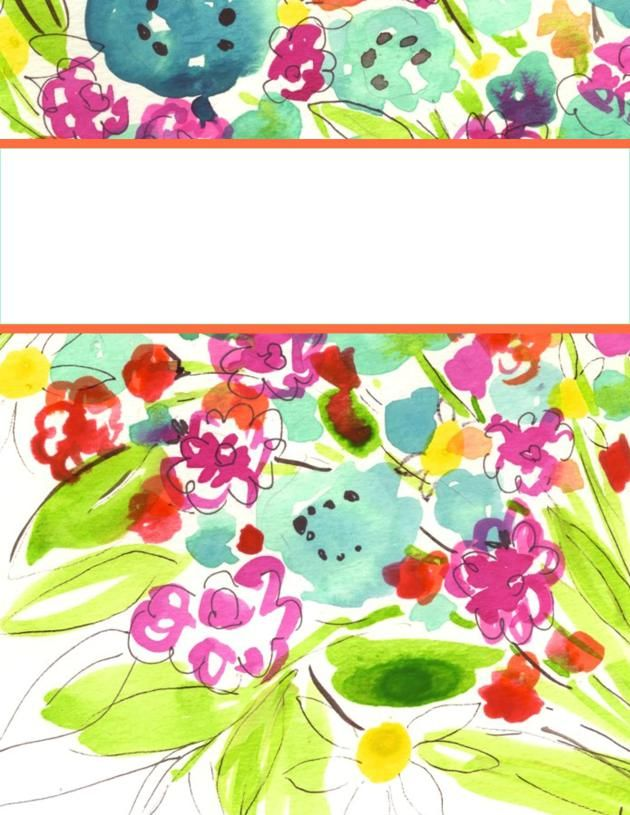 binder covers5 http://happilyhope.wordpress.com/2013/07/25/my-cute-binder-covers/