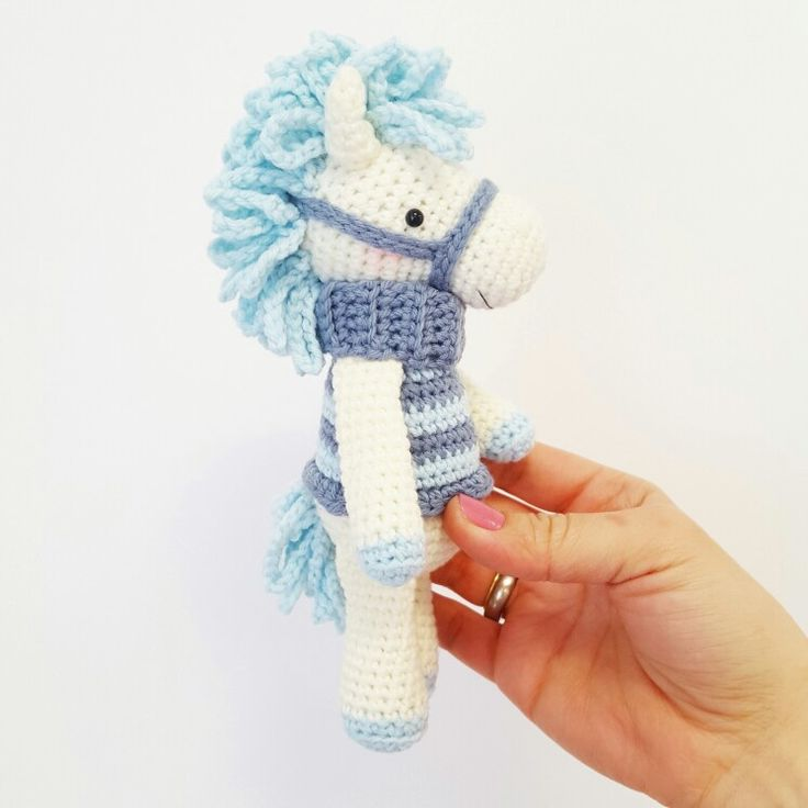 Amigurumi Doll Anleitung : Best images about crochet amigurumi and toys on