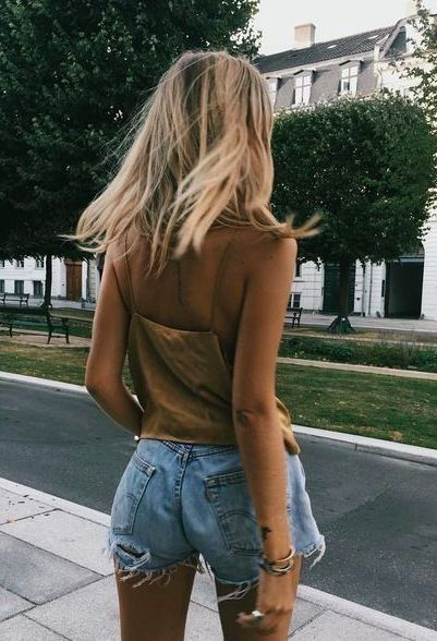 Find More at => http://feedproxy.google.com/~r/amazingoutfits/~3/GQWEjeXOv6w/AmazingOutfits.page