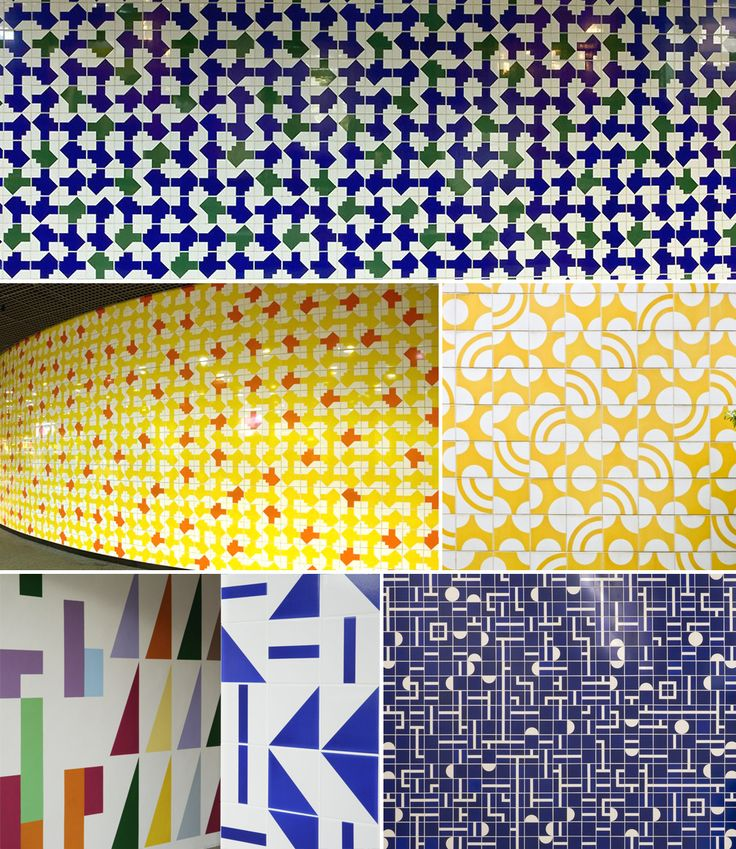 history of surface design athos bulco pattern observer