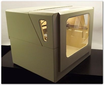 momus CNC | benchtop DIY router plans | machine specifications