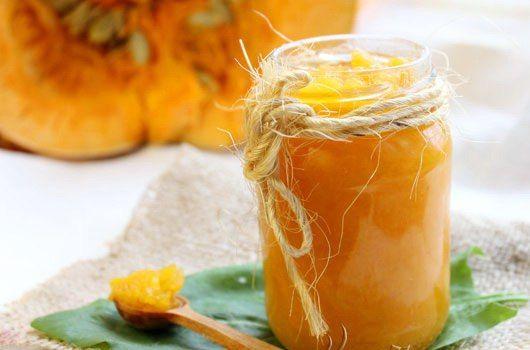 ТЫКВЕННОЕ ВАРЕНЬЕ ПОЛЬЗА http://pyhtaru.blogspot.com/2017/06/blog-post_906.html  Тыквенное варенье для стройности!  Это поистине волшебное варенье из тыквы: готовится оно без сахара и содержит, помимо тыквы, апельсин и лимон.  Читайте еще: ================================== НАПИТКИ ДЛЯ ОЧИСТКИ ПЕЧЕНИ http://pyhtaru.blogspot.ru/2017/06/blog-post_592.html ==================================  Все три ингредиента каждый по-своему помогают организму не только избавиться от лишних килограммов, но…