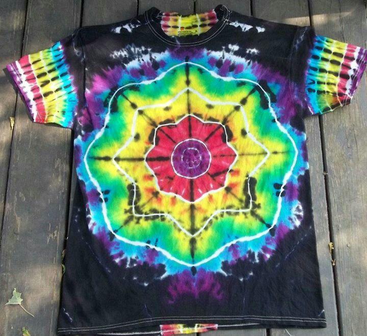 Tye Dye Grinder ~ Best tie dye images on pinterest tye and