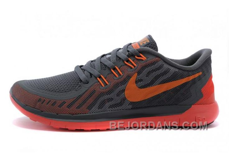 http://www.bejordans.com/free-shipping-6070-off-nike-free-50-flash-id-reflective-practice-sk73e.html FREE SHIPPING! 60%-70% OFF! NIKE FREE 5.0 FLASH ID REFLECTIVE PRACTICE SK73E Only $88.00 , Free Shipping!