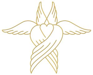 WELCOME TO YOUR FREE MEDITATION PAGE FROM THE SERAPHIM ANGELS