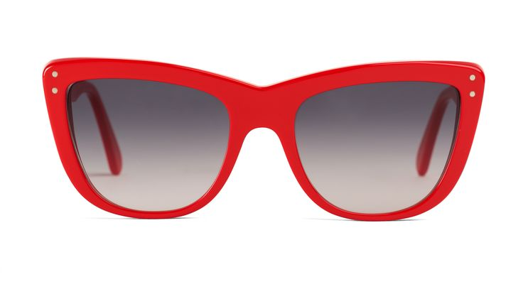 RAVAL EYEWEAR Fotografías de gafas de sol  para  la marca Raval Eyewear  Fotografía: Kinoki studio