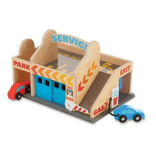 the 25+ best garage jouet ideas on pinterest | garage voiture