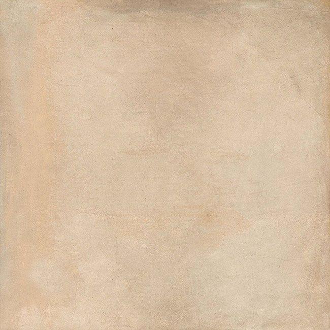 LAVERTON: Laverton-r Beige - 80x80cm. | Pavimento - Porcelánico | VIVES Azulejos y Gres S.A.