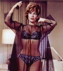 Image result for retro lingerie