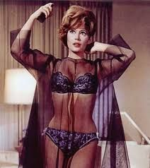 Image result for retro lingerie