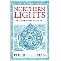 Northern Lights: His Dark Materials 1 by Philip Pullman