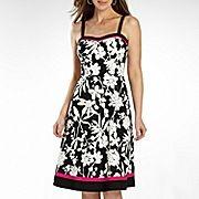 R Originals Print Cotton Dress: Cute Sundresses, Prints Cotton, Cotton Dresses, Originals Dresses, Modest Clothing, Hot Pink, Fit Tees, Dresses 25, Originals Prints